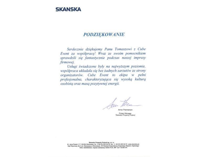 referencje-wide-_0001_Skasnka