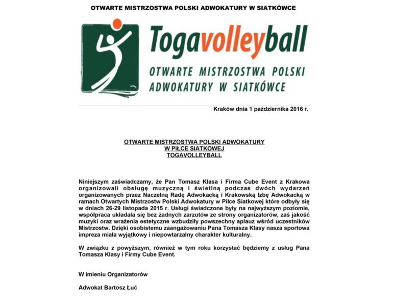 referencje-wide-_0000_Togavolleyball referencje